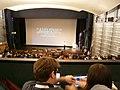 Wikimania Israel 2011 036.JPG
