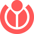 Wikimedia Community User Group Albania logo 4.png