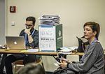 Wikimedia Conference 2017 – 226.jpg