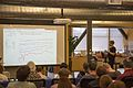 Wikimedia Foundation Monthly Metrics and Activities meeting May 2, 2013-2620 02.jpg