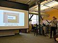 Wikimedia November Metrics Meeting Photo 11.jpg