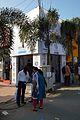 Wikimedia Stall - 38th International Kolkata Book Fair - Milan Mela Complex - Kolkata 2014-02-09 8692.JPG