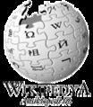 Wikipedia-logo-ht.png