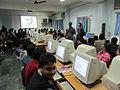 Wikipedia Academy - Kolkata 2012-01-25 1310.JPG