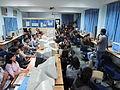 Wikipedia Academy - Kolkata 2012-01-25 1473.JPG