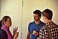 Wikipedia meets NLP workshop 10.jpg