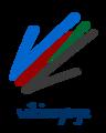 Wikivoyage logo - arrow prototype 2.png