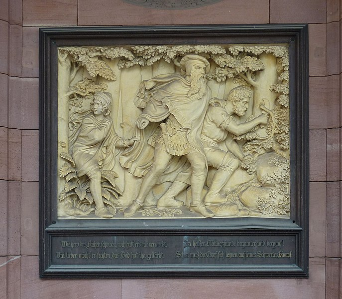 File:Wildbad Relief.jpg