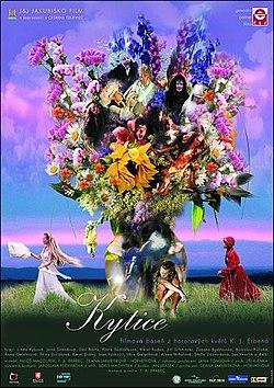 https://upload.wikimedia.org/wikipedia/commons/thumb/e/eb/Wildflowers_poster.jpg/250px-Wildflowers_poster.jpg