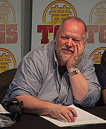 Will Simpson TGS14 (7271-cropped).jpg