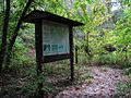 William B Clark Conservation Area Rossville TN 033.jpg