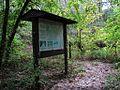 William B Clark Conservation Area Rossville TN 033.jpg