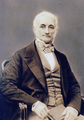 William Burn - Scottish-born architect -20 December 1789 – 15 February 1870.png