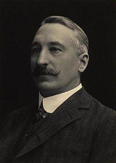 William Hedges (Australian politician) Australian politician