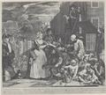 William Hogarth - A Rake's Progress, Plate 4 (Alt).png