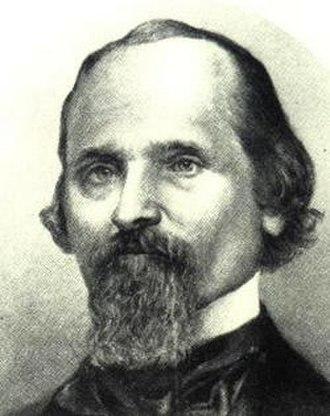 William Randolph Barbee - William Randolph Barbee