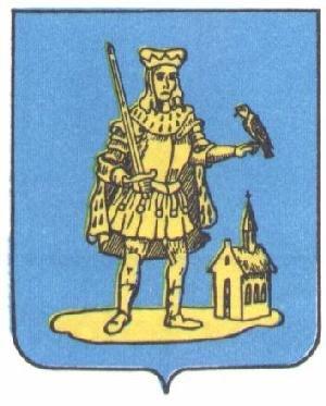 Wilrijk - Image: Wilrijk Coat Of Arms