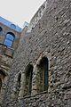 Winchester Palace 2.jpg