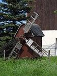 Windmill Pölzig 4.jpg