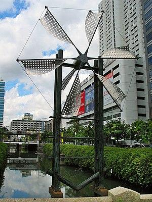 img_1026 15 WEEKS - THAILAND DIARIES - EPISODE 6