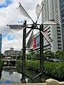 Windmillsilomrd0609.jpg