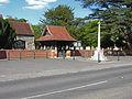 Winkfield War Memorial (geograph 4494320).jpg