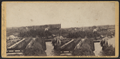 Winslow property, Westport, Conn, by Whitney & Beckwith.png