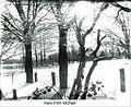 Winter Scene, Dublin New Hampshire (5083891217).jpg