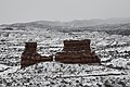 Wintry landscape at La Sal Mountains Viewpoint.. (8290470961).jpg