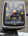 Wirbelstromtachometer am Fahrrad retuschiert.jpg