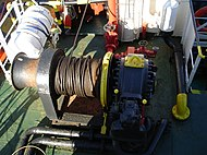 Wirerope winch.JPG