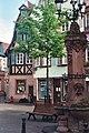 Wissembourg, the Place du Marché aux Choux.jpg