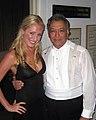With Maestro Zubin Mehta.jpg