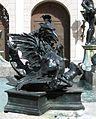 Wittelsbacherbrunnen Residenz Muenchen-15.jpg