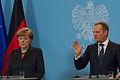 Wizyta Merkel 12.03.2014 (6).jpg