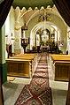 Wnętrze kościoła par. pw. św. Jakuba Starszego w Kotuszowie.jpg