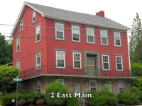 File:WoMS Adamstown PA.webm