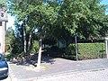 Woerden - panoramio (10).jpg