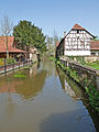 Woerth-sur-Sauer (4).jpg