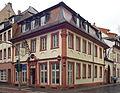 Wohn- und Geschäftshaus, Römerstraße 72, 2016-03.jpg