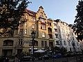 Wohnhaeuser, Viktoria-Luise-Platz (Apartments, Viktoria-Luise Square) - geo.hlipp.de - 26137.jpg