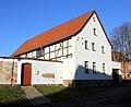 Wohnhaus Am Kirchberg 6 Ochtmersleben.JPG