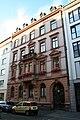 Wohnhaus Gartenfeldstraße 6.jpg