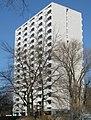 Wohnstadt am Ruhwaldpark - Spandauer Damm 217 (09040494) 005.jpg