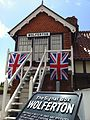 Wolferton Signal Box for the Jubilee.jpg