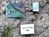 Wolketsweiler Votivtafeln.jpg