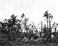Wolmi Island Marines 127-N-A2696.jpg