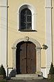 Wolpertstetten St. Nikolaus 656.jpg