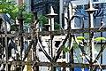 Woluwe-Saint-Lambert - Region Bruxelloise - Eisengitter - P1010387.jpg