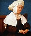 Woman in a White Coif.jpg